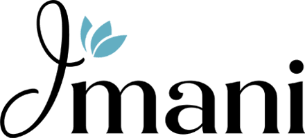 Imani Treatment